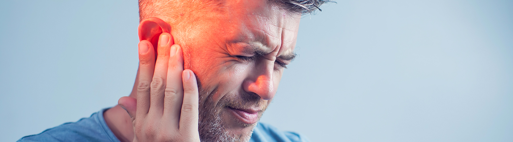 ear disorders
